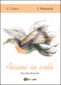 Anime_in_volo