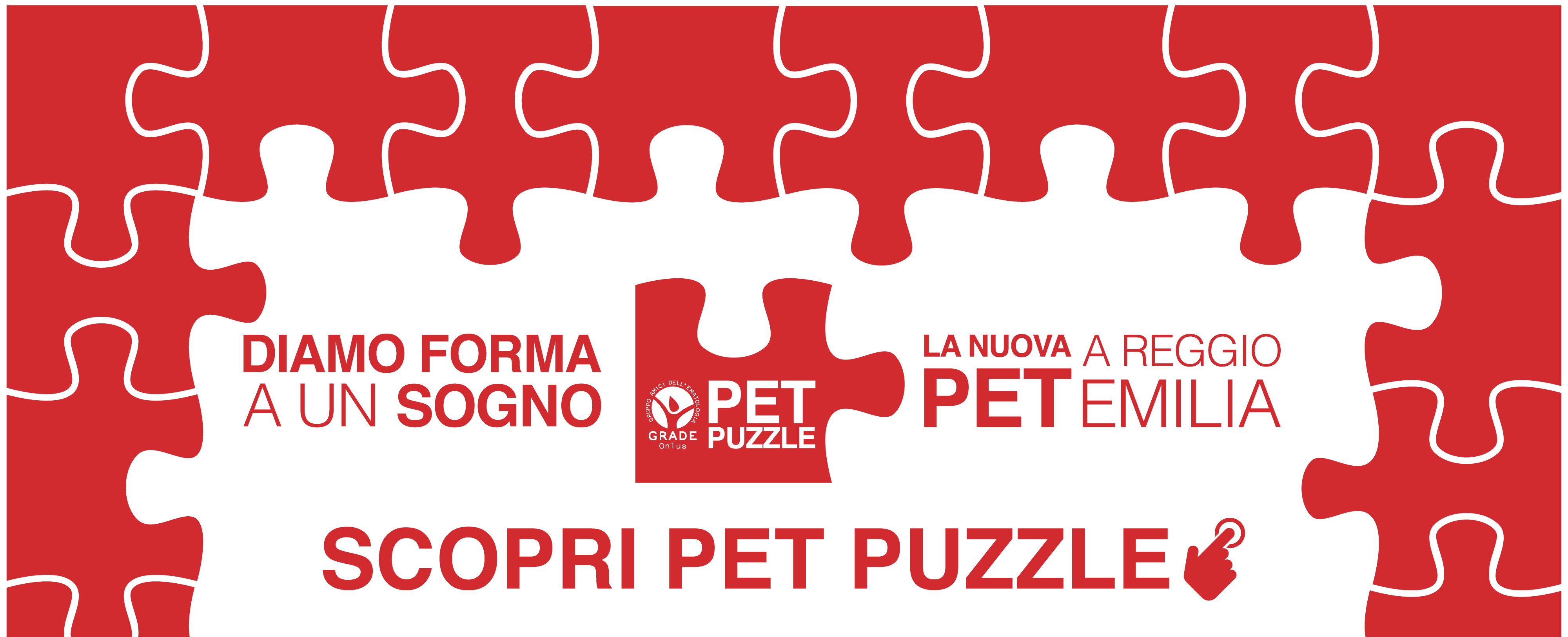 banner-campagna-pet-puzzle-01