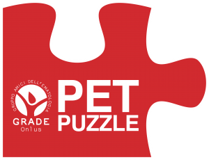 petpuzzle