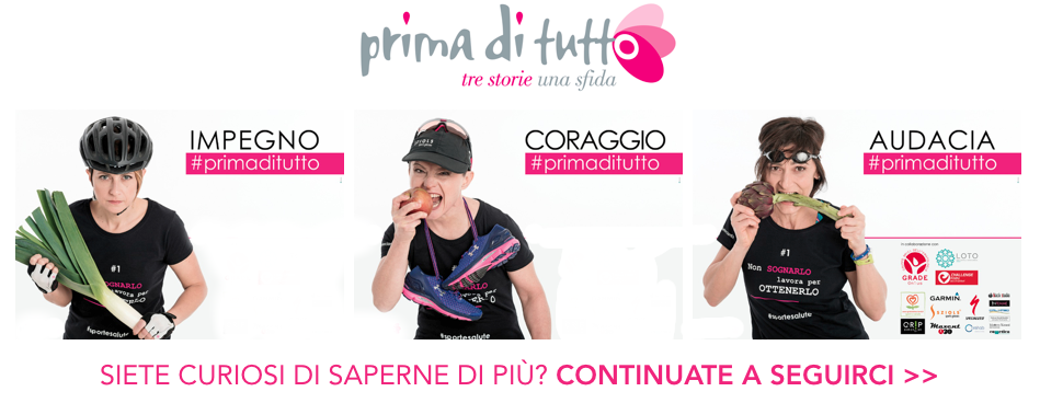 primaditutto_teaser_newsletter