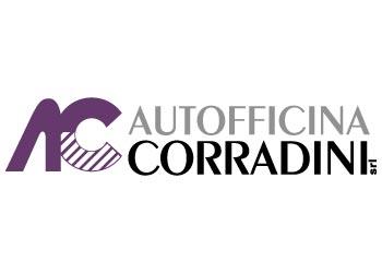 Corradini autofficina