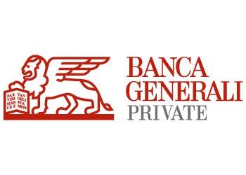 Generali banca