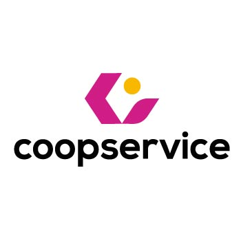 Coopservice
