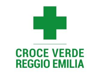 Croce verde