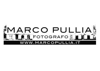 Marco Pullia