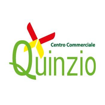 C C Quinzio