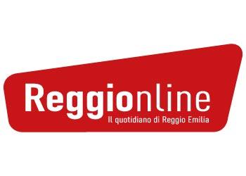 Reggionline