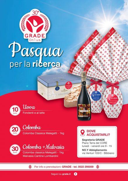 GRADE-locandina-Pasqua-ok